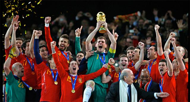 Países-equipos-o-selecciones-clasificados-para-el-mundial-2014