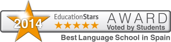 EducationStar_2014