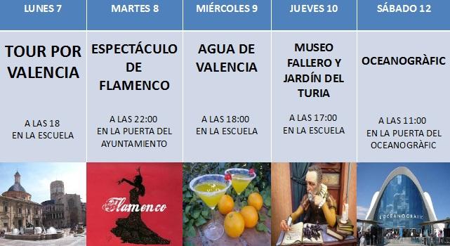 Actividades_20150907