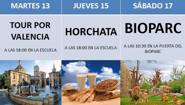 Actividad_20151008