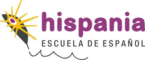 Hipania_Logo-500x209